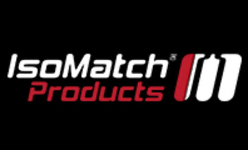 Productos IsoMatch